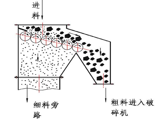 电路 电路图 电子 户型 户型图 平面图 原理图 600_454